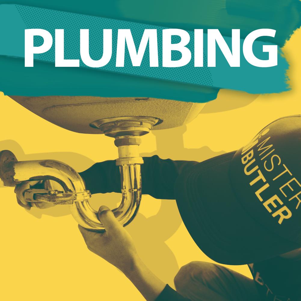 Mr Butler Plumbing Service