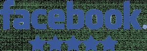 mr. butler facebook review