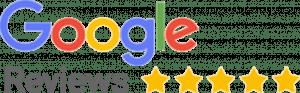mr. butler google reviews